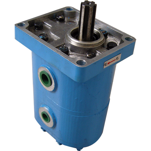 CB3212 gear pump